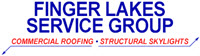 Finger Lakes Service Group, Inc. Jobs