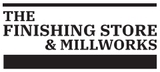 The Finishing Store & Millworks Ltd Jobs