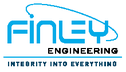 Finley Engineering Jobs