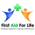 First Aid For Life Consulting & Training Inc. Jobs