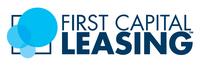 First Capital Leasing Ltd Jobs