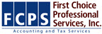 First Choice Professional Services