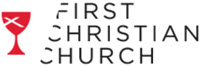 First Christian Church 3159780