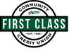 First Class Community Credit Union 273812