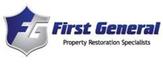 First General Saskatoon 3312733