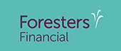 See all jobs at Foresters Financial