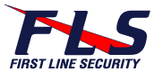 First Line Security, Inc 3294847