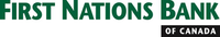 First Nations Bank of Canada Jobs