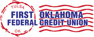 See all jobs at First Oklahoma Federal Credit Union
