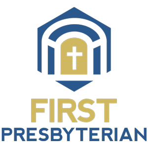 First Presbyterian Church Jobs