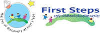 First Steps Early Childhood Education Center 3311139