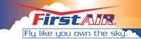 FirstAIR Group Inc 225852