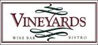 Vineyards Wine Bar Bistro Jobs