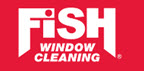 See all jobs at Fish Window Cleaning