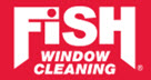 Fish Window Cleaning Jobs