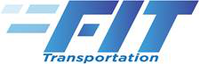 FIT Transportation Jobs