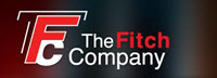 The Fitch Company Jobs