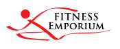 Fitness Emporium Jobs