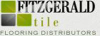 See all jobs at Fitzgerald Tile