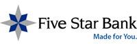 Five Star Bank Jobs