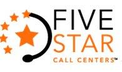 Five Star Call Centers Jobs