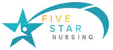 Five Star Staffing Inc. Jobs