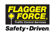 Flagger Force 3254638
