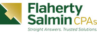 Flaherty Salmin CPA's Jobs