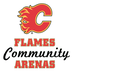 Flames Community Arenas Jobs