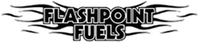 Flashpoint Fuels Jobs