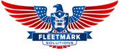 Fleetmark Solutions LLC Jobs