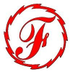 Fleming Jobs