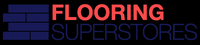 Flooring Superstores Jobs