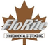 FloRite Environmental Systems Inc Jobs