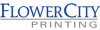 Flower City Printing  Jobs