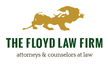 Floyd Law  Firm, PC Jobs