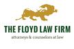 Floyd Law  Firm, PC 3302356