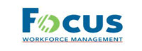 Focus Workforce Managemetn Jobs