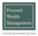 Focused Wealth Management 3278260