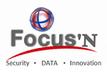 Focus'N L Jobs
