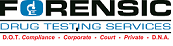 See all jobs at FORENSIC Drug Testing Services, Inc.