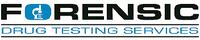 FORENSIC Drug Testing Services, Inc. Jobs