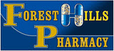 Forest Hills Pharmacy, Inc. Jobs