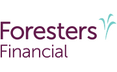 Foresters Financial Services, Inc. 210274