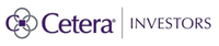 Cetera Investors Jobs