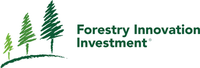 Forestry Innovation Investment Jobs