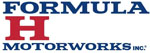 Formula H Motorworks Inc 3262338
