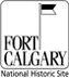 Fort Calgary Jobs