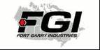 Fort Garry Industries Ltd. Jobs