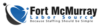 Fort McMurray Labor Source Jobs